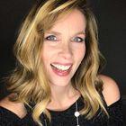 Robin Yount Pinterest Account