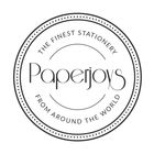 Paperjoys |Stationery blog|curated collection of stationery Pinterest Account
