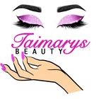 Taimarys Beauty Pinterest Account