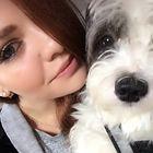 Jasmin Pinterest Account