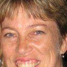 Tracey Ross Dutson's Pinterest Account Avatar