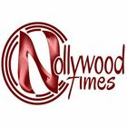 Nollywood Times Pinterest Account