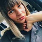 Trista Mickenheim's Pinterest Account Avatar
