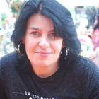 Patricia Malomgré Pinterest Account