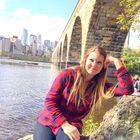 Katie Neuberger Pinterest Account