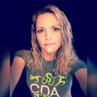 Stephanie Todd Pinterest Account