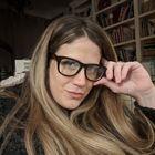 Melissa Holmes-Smith Pinterest Account