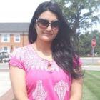 Riz Khan instagram Account
