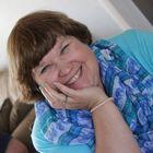 Anne Walston Pinterest Account