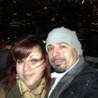 Jose Torres Pinterest Account