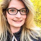Blond Wayfarer   Travel & Lifestyle Blog Pinterest Account