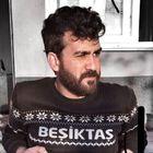 Unkl Bzkr instagram Account