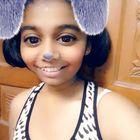 Rishija Mudgal Pinterest Account