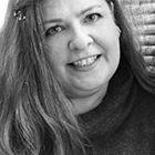 Heather Oelschlager, MandorlaAcademy's Pinterest Account Avatar