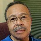 Julius Richardson Pinterest Account