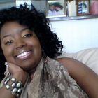 NATURAL HAIR Pinterest Account