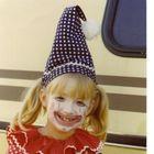 Christy Shearer Pinterest Account