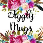 GigglyMugs Pinterest Account