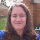 Roxan Gainey Pinterest Account