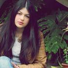 Mariana Santos Pinterest Account