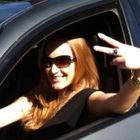 Julie Widemann Pinterest Account