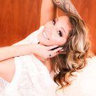 Jessica Leigh Pinterest Account