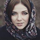 Kaelyn Phoebe Pinterest Account