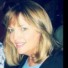 Lauren Gailitis's Pinterest Account Avatar