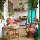 weeklydecoration Pinterest Account
