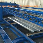 Roll Forming Machine Pinterest Account