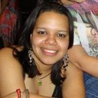 Karla Castro Betancourt instagram Account