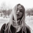 Heather J. Bee Pinterest Account