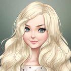 Annartlab Pinterest Account