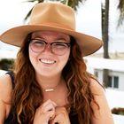 salted sunday's Pinterest Account Avatar