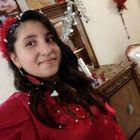 Armita Pinterest Account