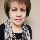 Hettie Steyn Pinterest Account
