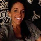Charlene Cavanagh Manning Pinterest Account