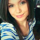 S DaSilva Pinterest Account