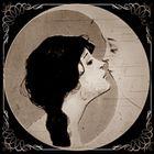 dark melancholia Pinterest Account