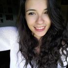 Amandine Donat-filliod