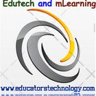 Educators Technology