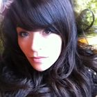 Angelica Ochoa Pinterest Account