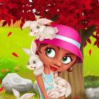 Carol Grsl Pinterest Account