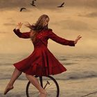 Anne Flinders Pinterest Account