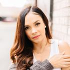 Tiffany  Brown | Orlando Influencer Pinterest Account