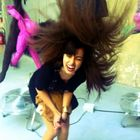 Julia Schena's Pinterest Account Avatar