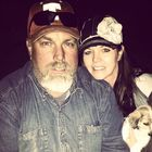 Sherrie Sheets Pinterest Account