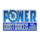 Power Dirt Bikes Account