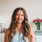 Lisa Vilaume Pinterest Account