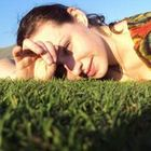 Vineta B instagram Account